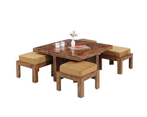 coffee-table-with-stool