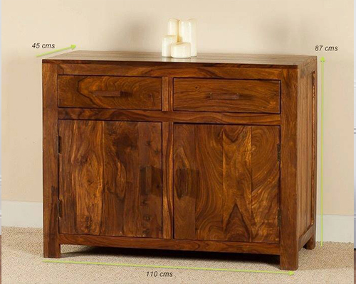 drawer-chest-and-side-boards