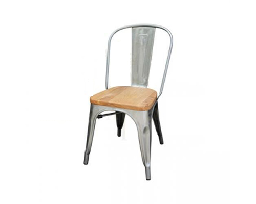 iron-stools-and-chairs